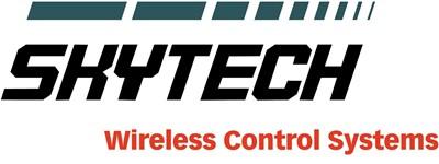 Skytech_Logo